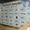 Silicon Wadi KSP Demoday