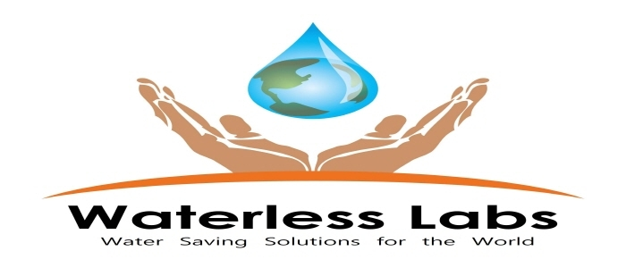 Waterless Labs, Inc