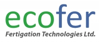 Ecofer Fertigation Systems