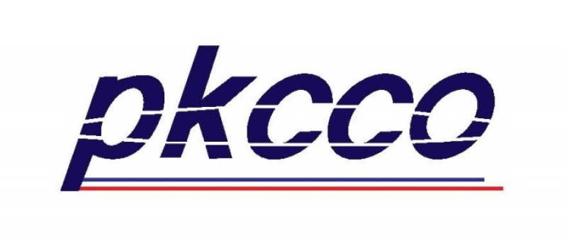 PKC Co.,Ltd.