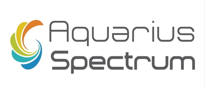Aquarius Spectrum Ltd