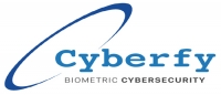 Cyberfy Technologies Ltd