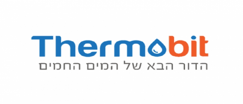 Thermobit