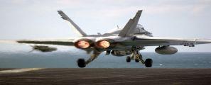 Israel Aerospace Industries (IAI) Teams with South Korea's Hankuk Carbon in Making Unmanned Air Vehicle
