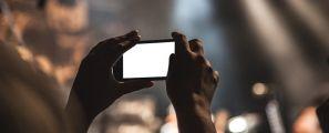 Samsung's Galaxy S7 series enjoys popularity in Israel