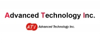 Advanced Technology Inc