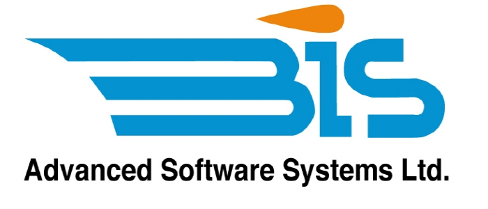B.I.S. Advanced Software Systems Ltd.