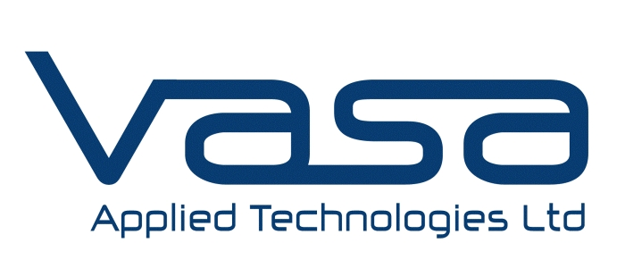 Vasa Applied Technologies Ltd