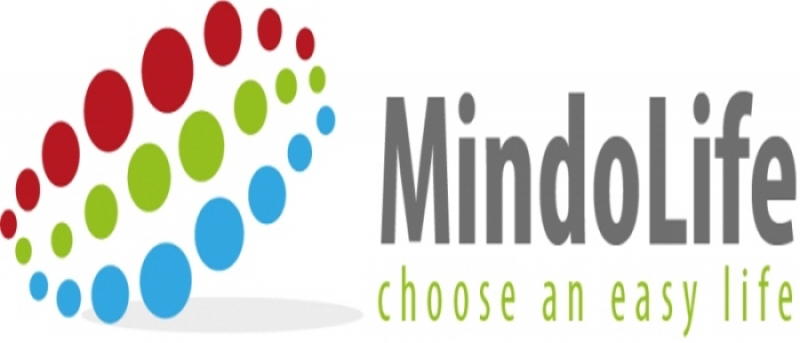MindoLife Labs Ltd.