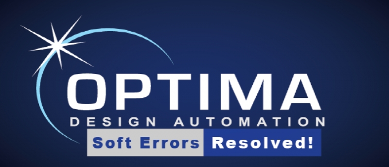 Optima Design Automation