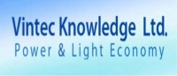 Vintec Knowledge Ltd