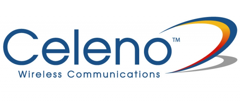 Celeno Communications Ltd