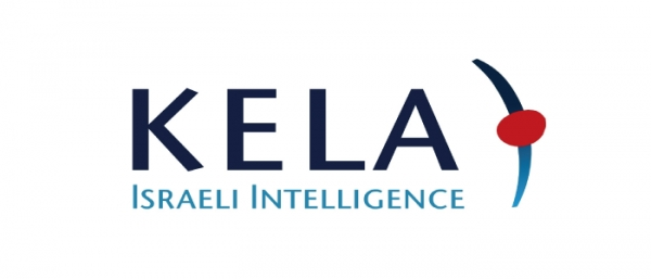 KELA Targeted Cyber Threat Intelligence