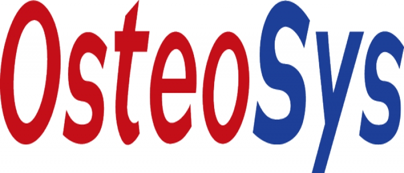 Osteosys Co., Ltd