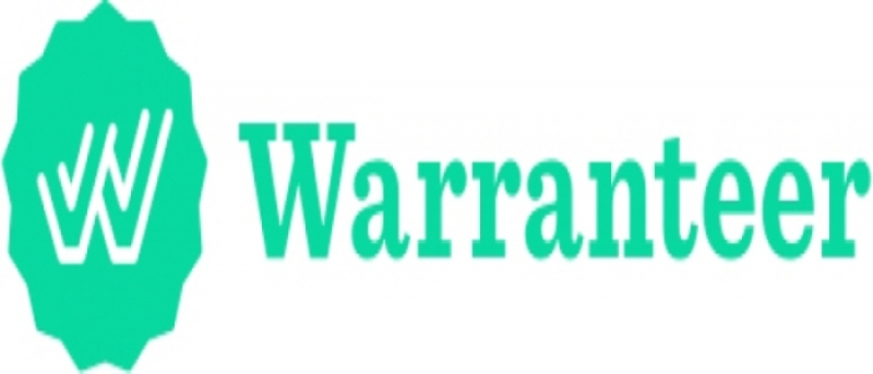 Warranteer Digital