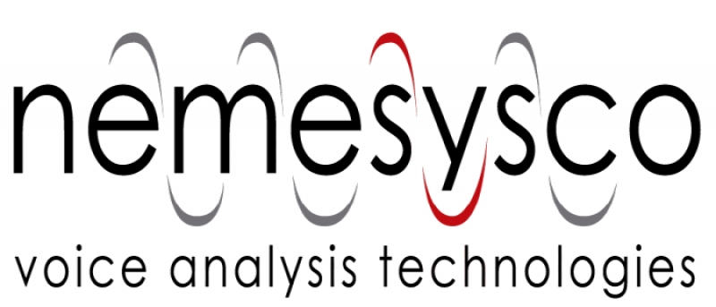 Nemesysco Ltd.