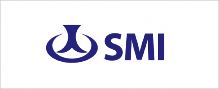 SMI Co., Ltd.
