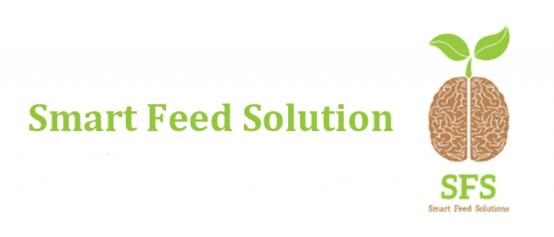 Smart Feed Solutions