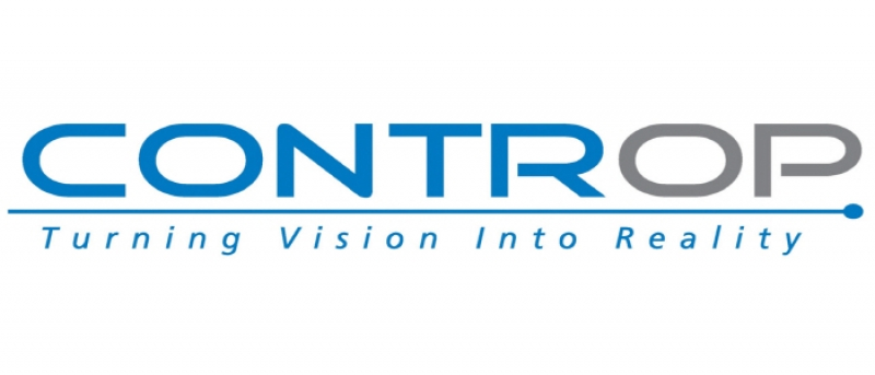 CONTROP Precision Technologies Ltd.