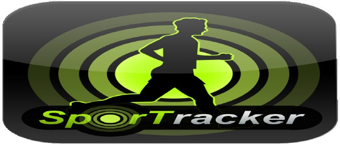Sportracker Ltd