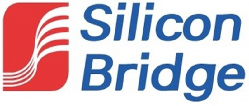 Silicon Bridge Incorporation
